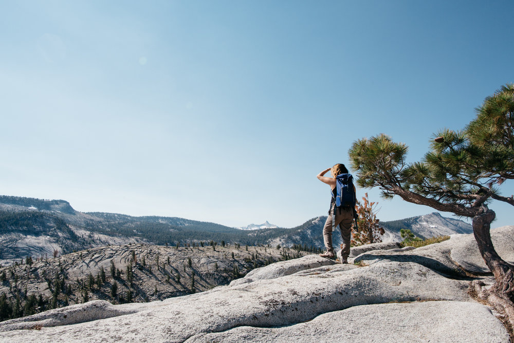 SamErica Studios - Yosemite Adventure-18.jpg