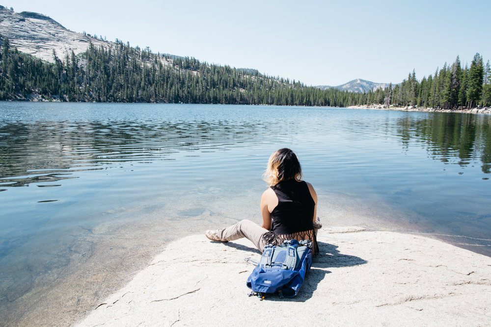 SamErica Studios - Yosemite Adventure-20.jpg