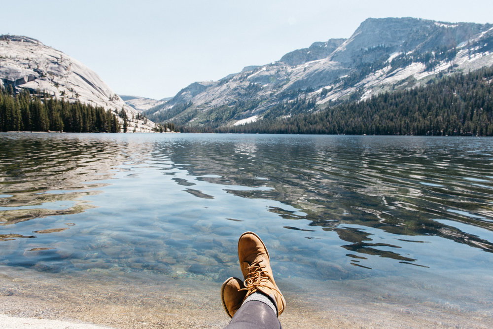 SamErica Studios - Yosemite Adventure-21.jpg