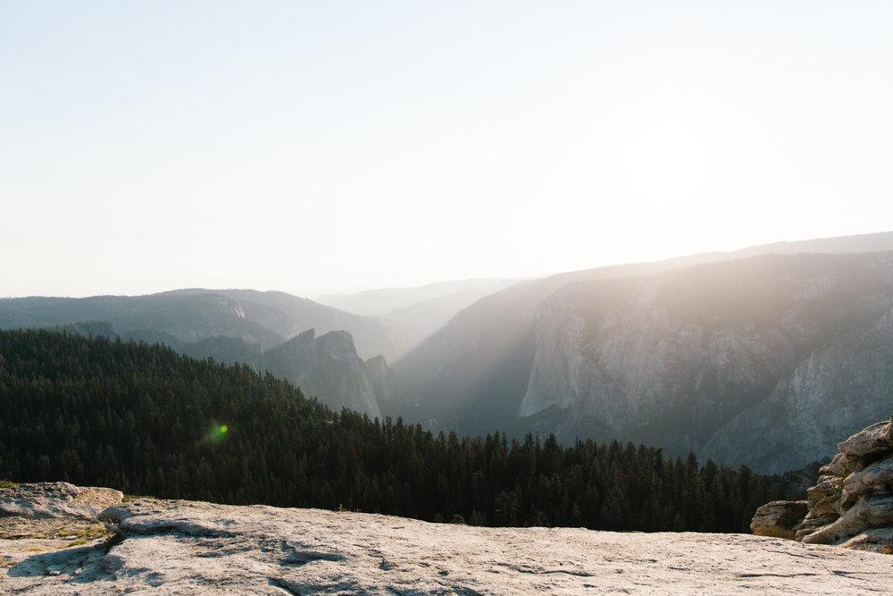 SamErica Studios - Yosemite Adventure-24.jpg