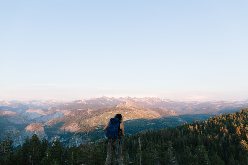SamErica Studios - Yosemite Adventure-26.jpg