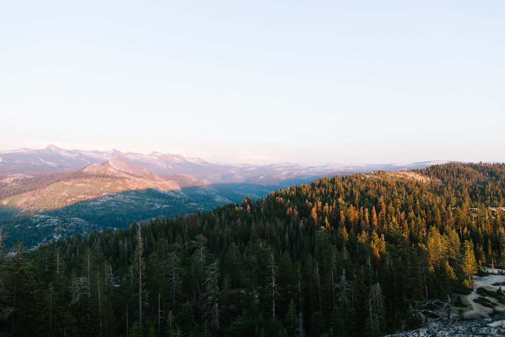 SamErica Studios - Yosemite Adventure-27.jpg