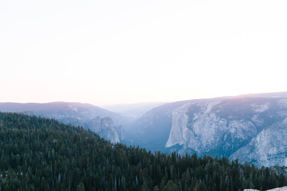 SamErica Studios - Yosemite Adventure-30.jpg
