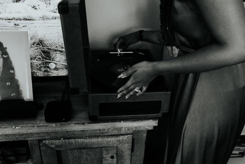 SamErica Studios -Melanin Love-6.jpg