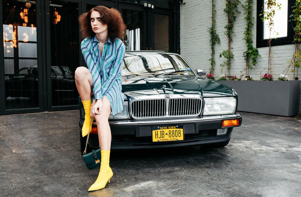 SamErica Studios - New York Analogous Fashion Shoot-2.jpg