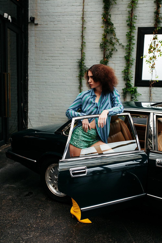 SamErica Studios - New York Analogous Fashion Shoot-8.jpg