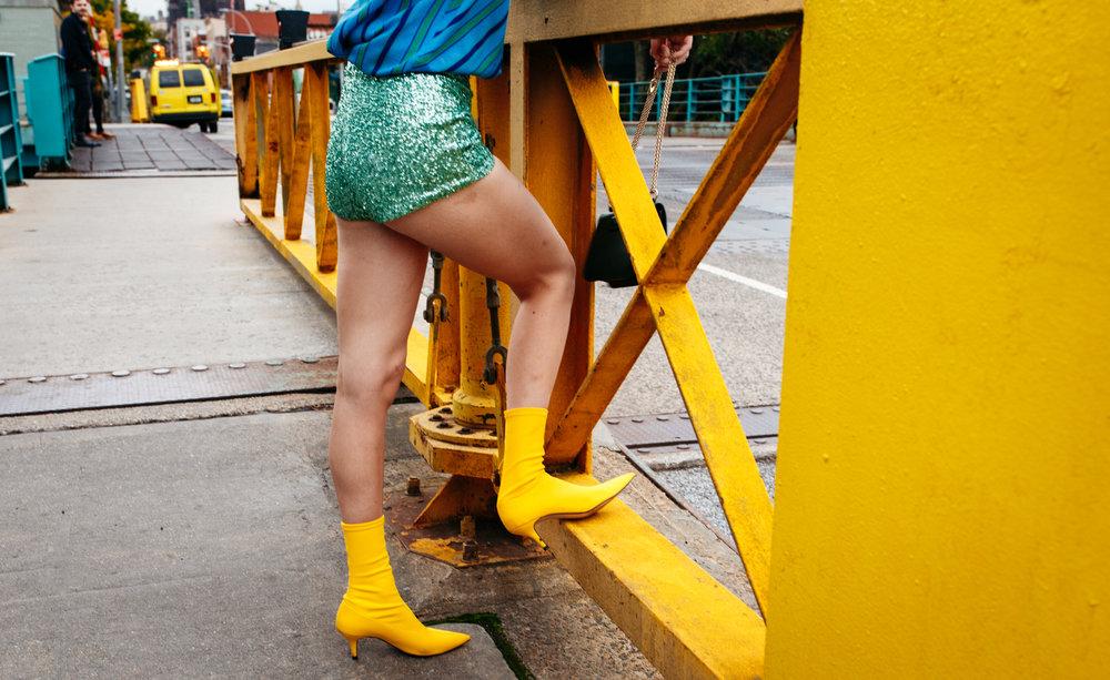 SamErica Studios - New York Analogous Fashion Shoot-11.jpg