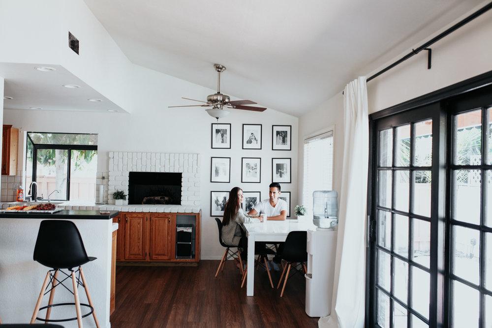 SamErica Studios - San Diego Minimalist In Home Session-16.jpg