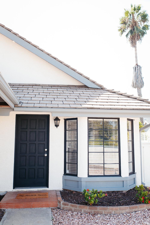 SamErica Studios - San Diego Minimalist In Home Session.jpg