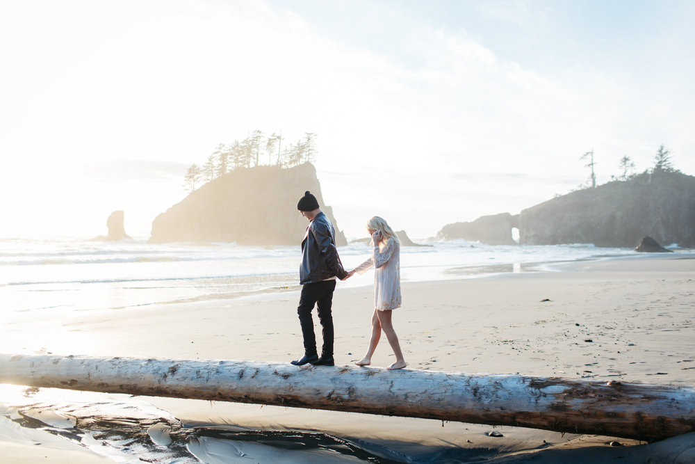 SamErica Studios - La Push Washington Engagement-35.jpg