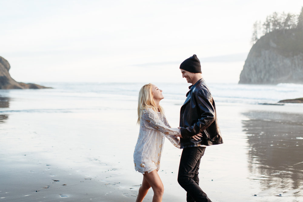 SamErica Studios - La Push Washington Engagement-40.jpg