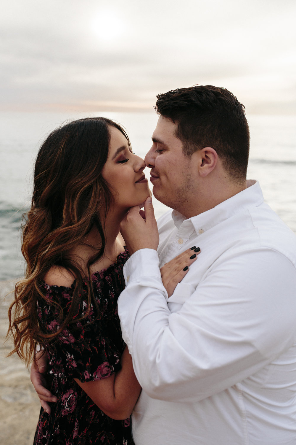 SamErica Studios -Sunset Cliffs Engagement San Diego-14.jpg
