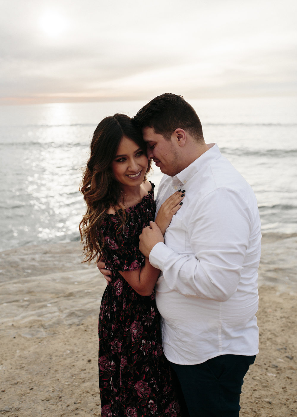 SamErica Studios -Sunset Cliffs Engagement San Diego-20.jpg