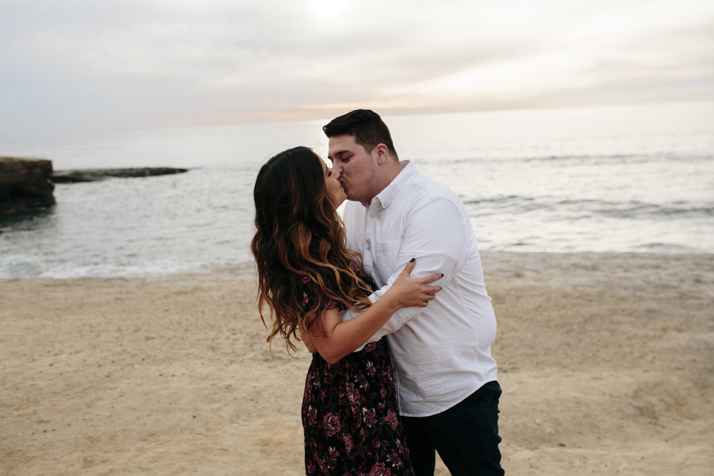 SamErica Studios -Sunset Cliffs Engagement San Diego-29.jpg