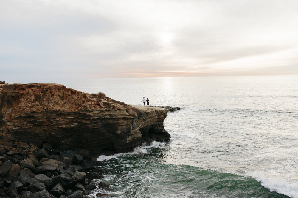 SamErica Studios -Sunset Cliffs Engagement San Diego-56.jpg