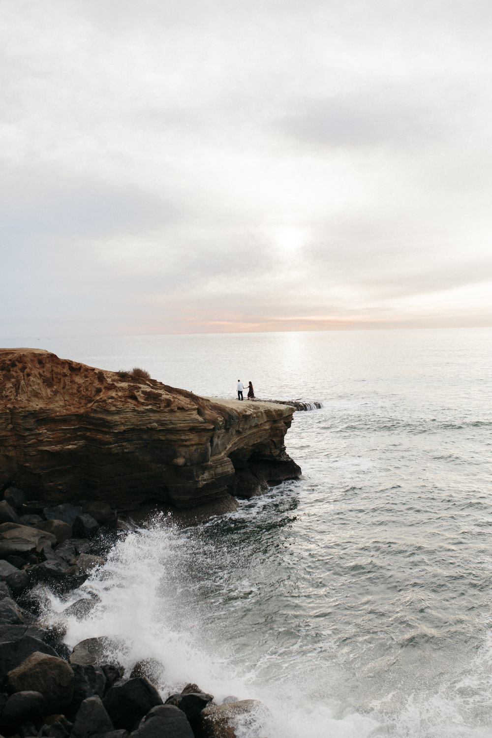 SamErica Studios -Sunset Cliffs Engagement San Diego-57.jpg
