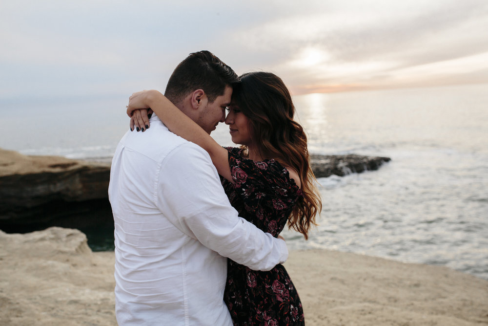 SamErica Studios -Sunset Cliffs Engagement San Diego-85.jpg