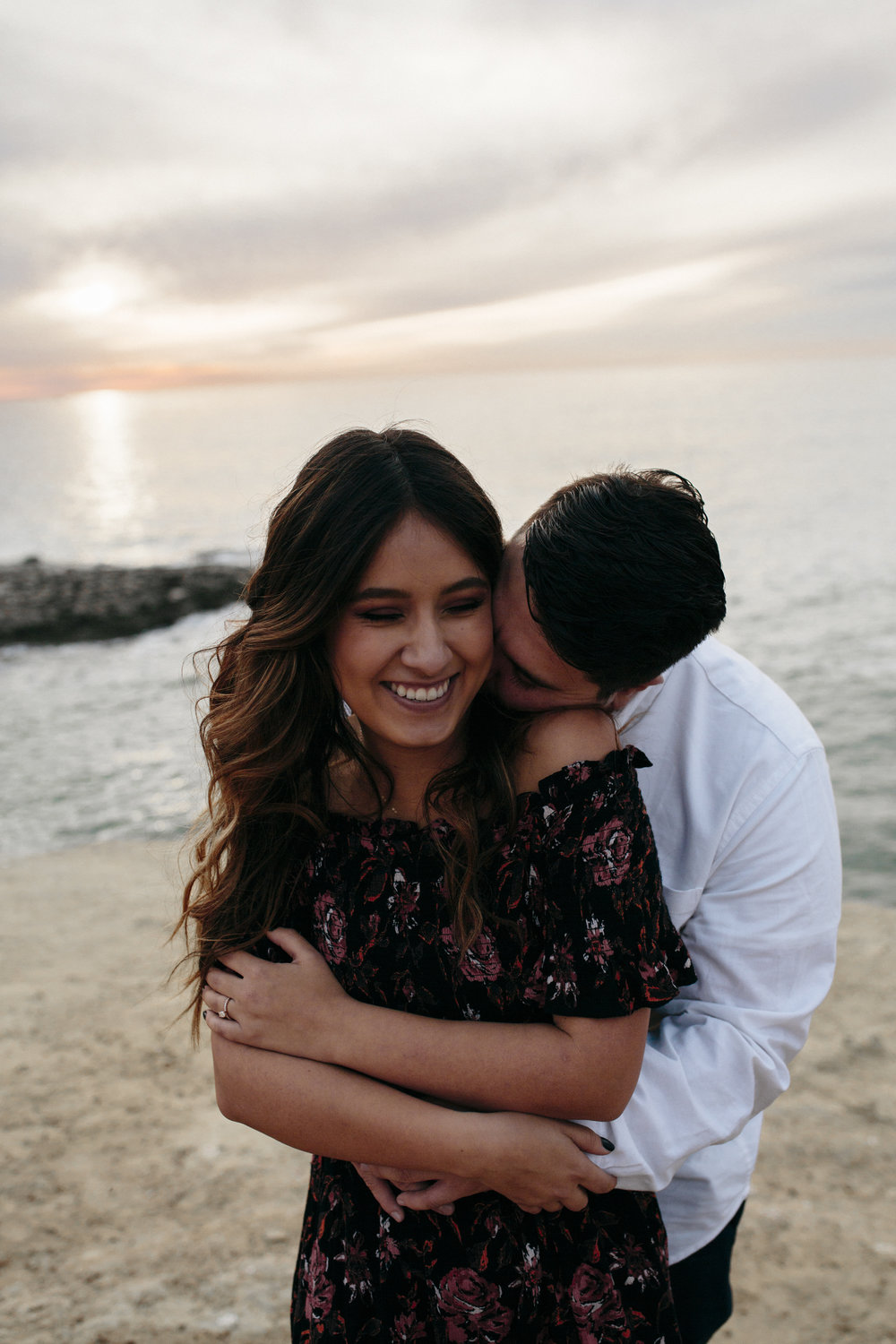 SamErica Studios -Sunset Cliffs Engagement San Diego-90.jpg