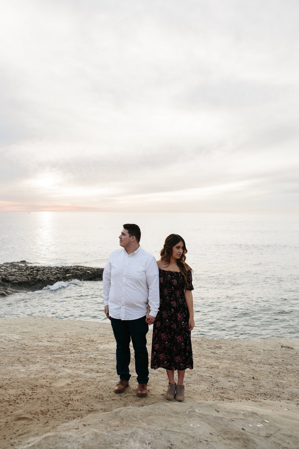 SamErica Studios -Sunset Cliffs Engagement San Diego-91.jpg