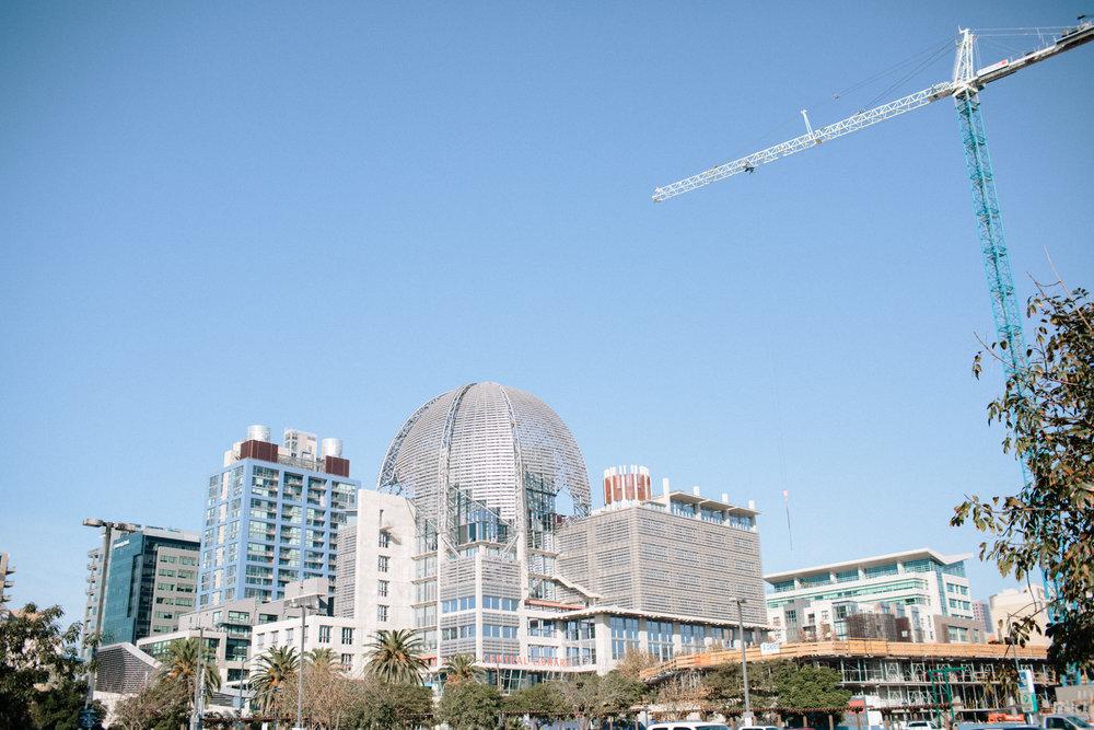 SamErica Studios -Modern San Diego Elopement-27.jpg