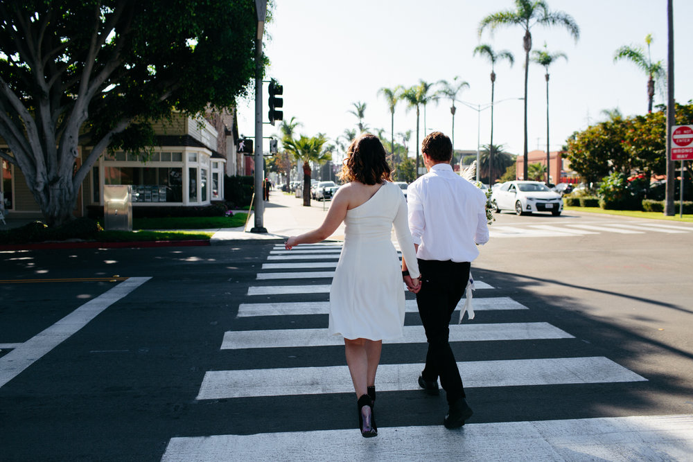 SamErica Studios -Modern San Diego Elopement-117.jpg