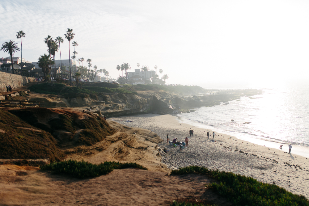 SamErica Studios - La Jolla Cove Honeymoon Session-1.jpg