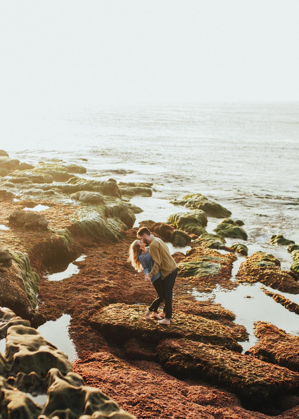 SamErica Studios - La Jolla Cove Honeymoon Session-18.jpg