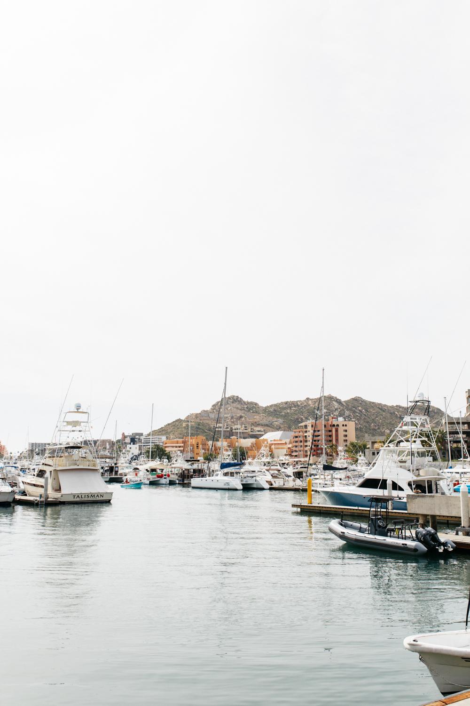 SamErica Studios in Cabo-3.jpg