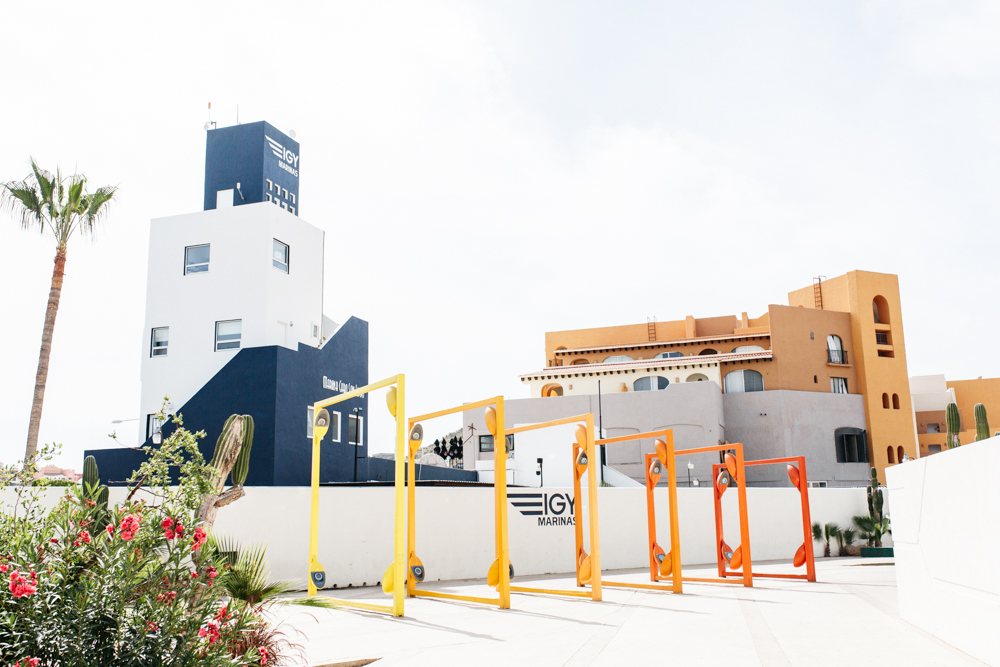 SamErica Studios in Cabo-7.jpg