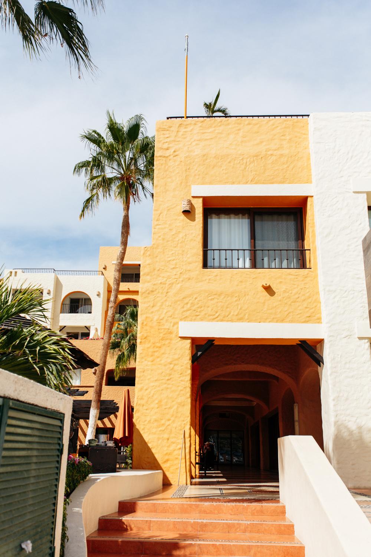 SamErica Studios in Cabo-10.jpg