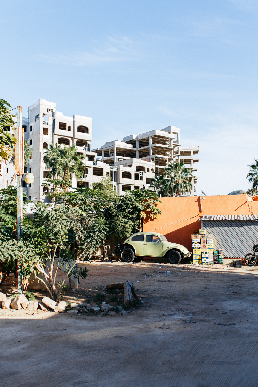SamErica Studios in Cabo-22.jpg