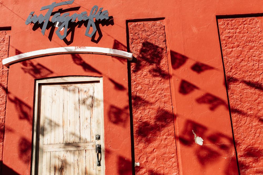 SamErica Studios in Cabo-94.jpg