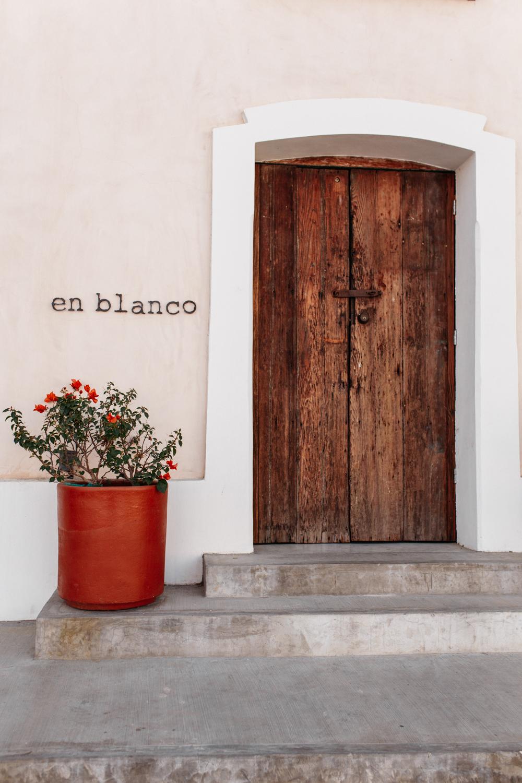 SamErica Studios in Cabo-88.jpg