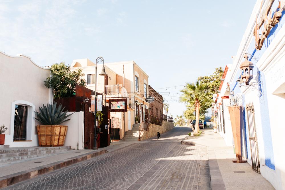 SamErica Studios in Cabo-86.jpg