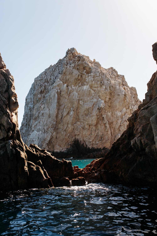 SamErica Studios in Cabo-34.jpg