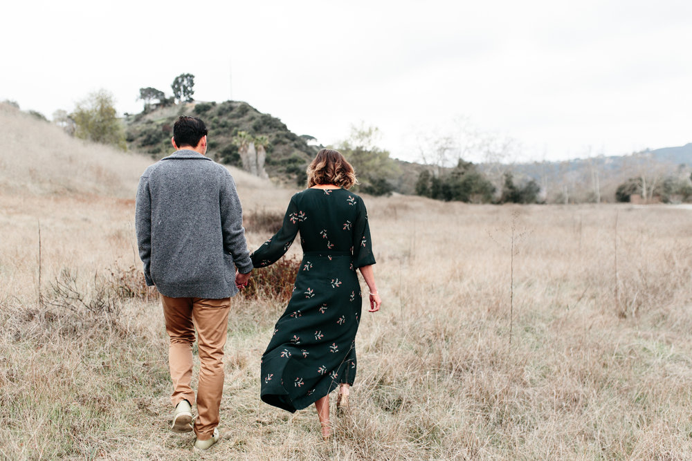 SamErica Studios - San Diego Photographer - Destination Wedding Photographer-3.jpg