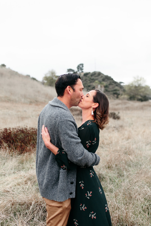 SamErica Studios - San Diego Photographer - Destination Wedding Photographer-7.jpg
