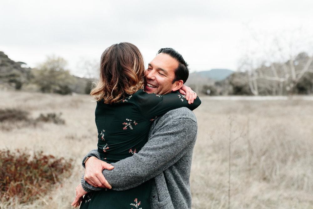 SamErica Studios - San Diego Photographer - Destination Wedding Photographer-15.jpg