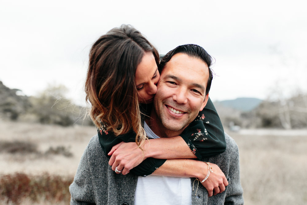 SamErica Studios - San Diego Photographer - Destination Wedding Photographer-21.jpg