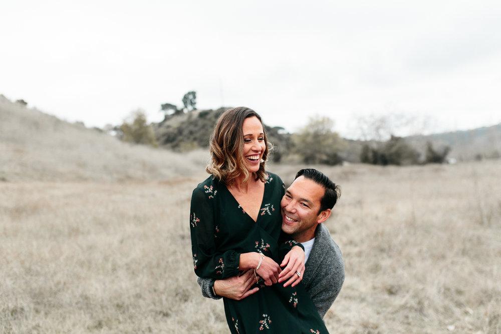 SamErica Studios - San Diego Photographer - Destination Wedding Photographer-29.jpg