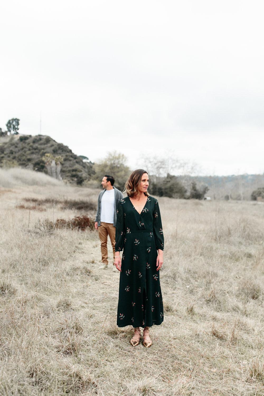 SamErica Studios - San Diego Photographer - Destination Wedding Photographer-27.jpg