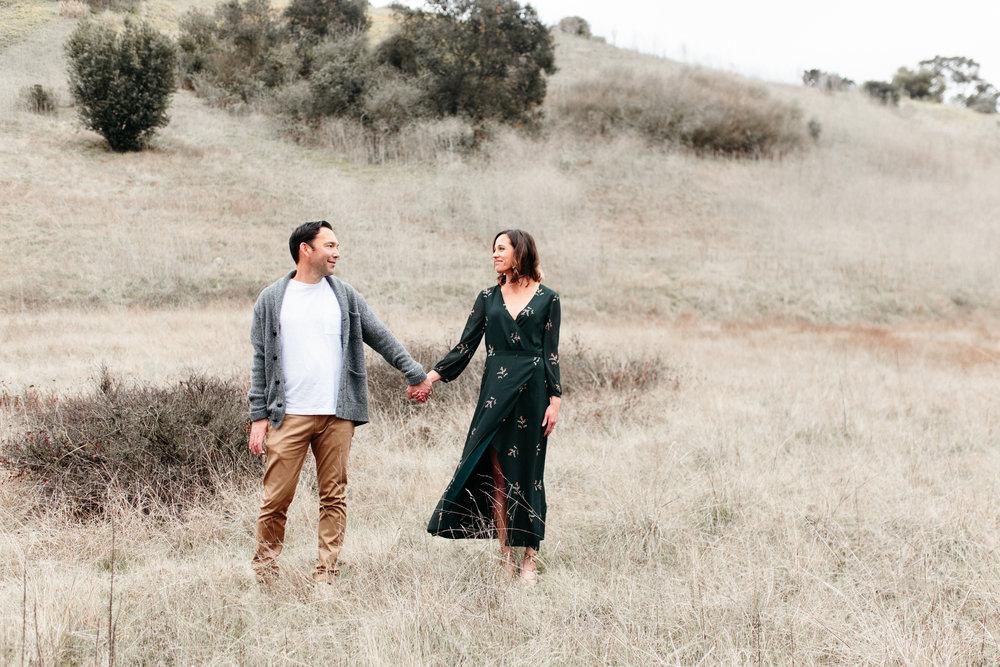 SamErica Studios - San Diego Photographer - Destination Wedding Photographer-31.jpg
