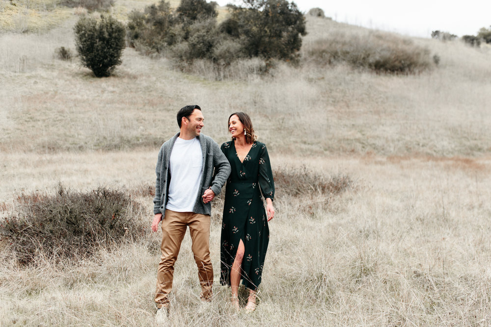 SamErica Studios - San Diego Photographer - Destination Wedding Photographer-32.jpg