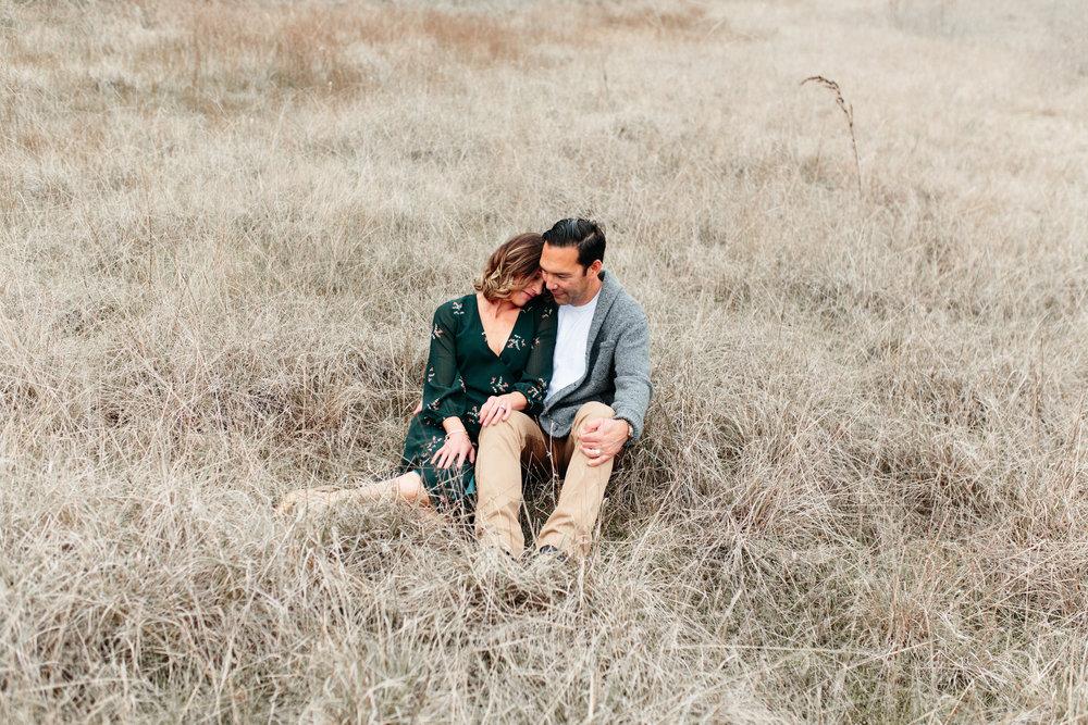 SamErica Studios - San Diego Photographer - Destination Wedding Photographer-38.jpg