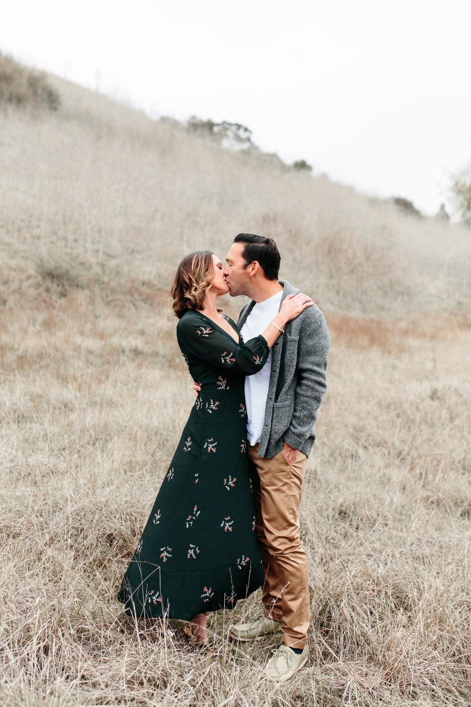 SamErica Studios - San Diego Photographer - Destination Wedding Photographer-42.jpg