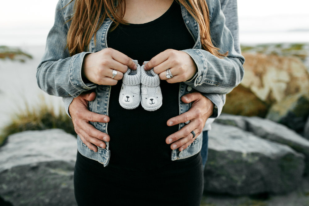 SamErica Studios - San Diego Maternity Photographer - Babymoon in Coronado-59.jpg