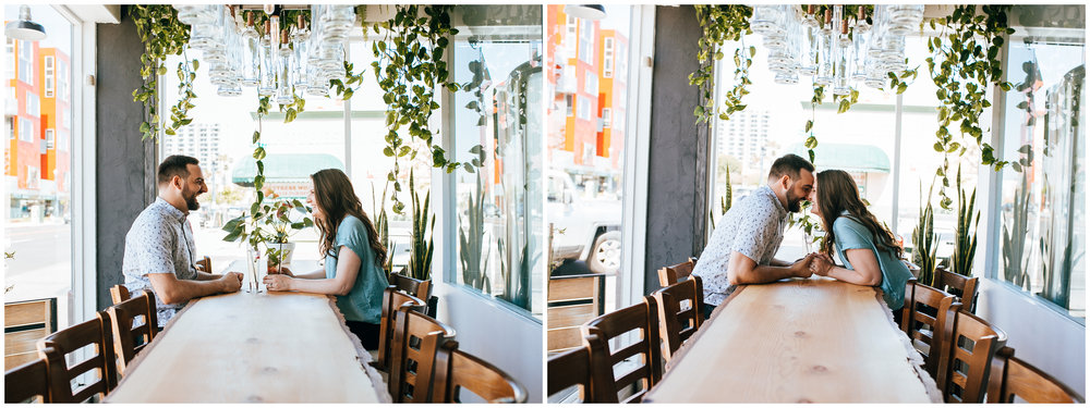SamErica Studios Fruit Craft San Diego Engagement.jpg