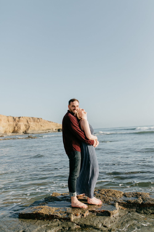 SamErica Studios - Nick and Emily Engagement-38.jpg