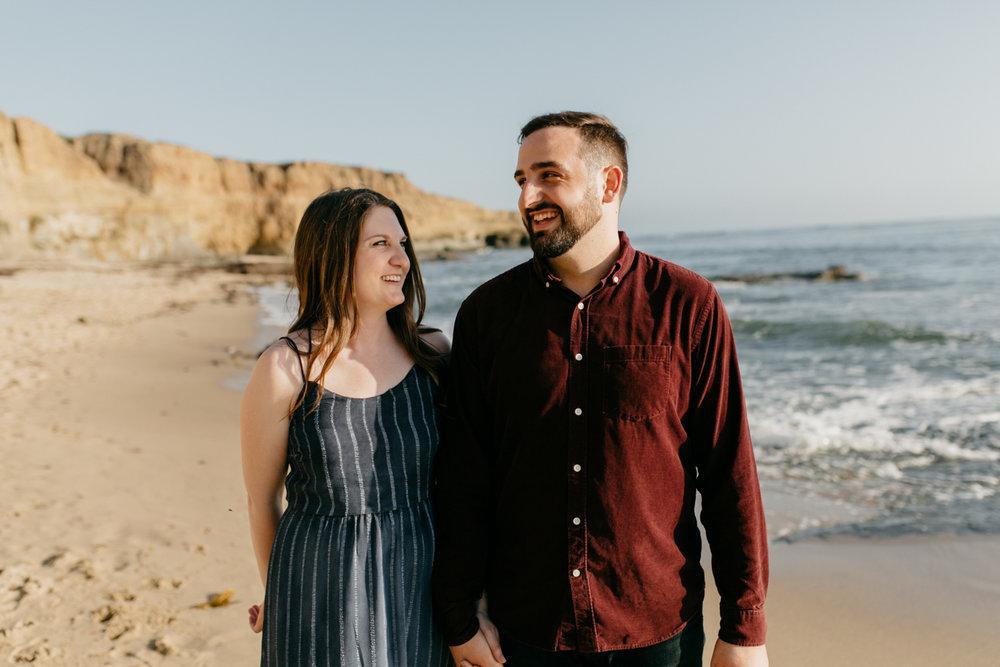 SamErica Studios - Nick and Emily Engagement-40.jpg