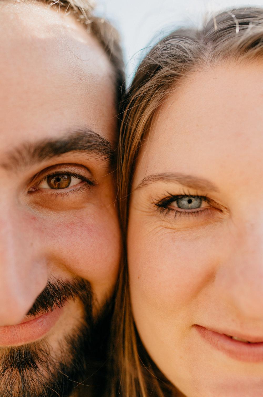 SamErica Studios - Nick and Emily Engagement-45.jpg